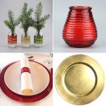 Weihnachten & Advent
